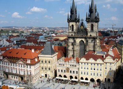Easter-in-Prague-8