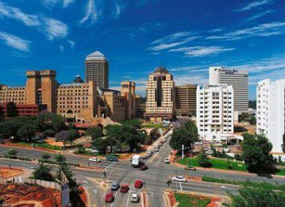 Johannesburg-82013