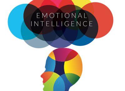 Werken buitenland en emotionele intelligentie.