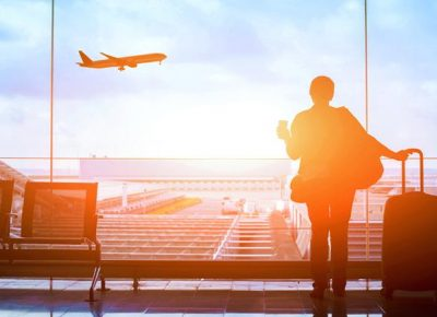 Werken buitenland reizen ergernissen