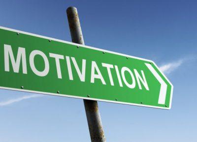Werken buitenland motivatie