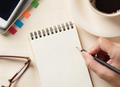 Werken buitenland motivatie brief