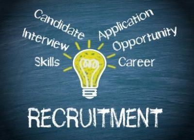 Werken buitenland recruitment agency